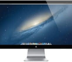 Apple Thunderbolt Display 2.5K