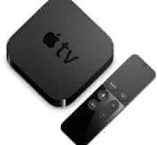 Odkoupím Apple TV
