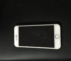 iPhone 6, 64 GB, gold