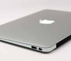 MacBook Air 13/11""