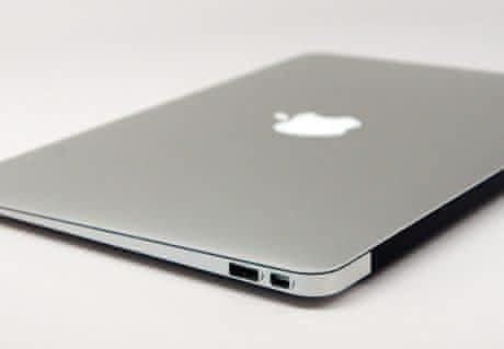 """MacBook Air 13/11"""""""