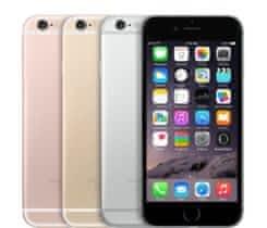 Koupím iPhone 6s
