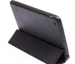 Prodám Smart Case na iPad mini