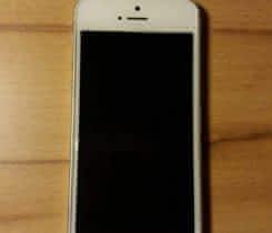 Prodám Iphone 5, 16 giga