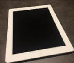 iPad 4 wifi 32 GB