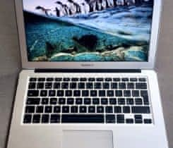 "MacBook Air 13"", 256 SSD, 8 GB RAM"