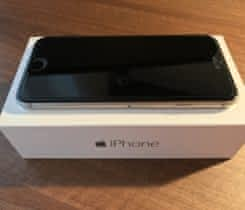 iPhone 6 – 64Gb – Space Grey