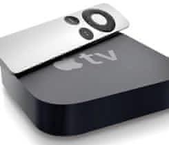 Apple TV 3. generace