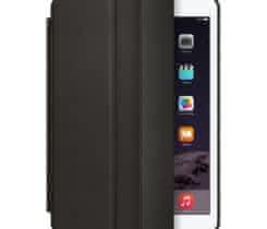 Apple iPad Air (2nd Gen) SmartCase Black