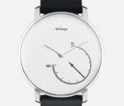 Withings Activite Steel, Nové