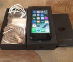 Apple iPhone 5, 16GB