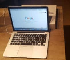 "MacBook Pro 13""(Early 2015)"