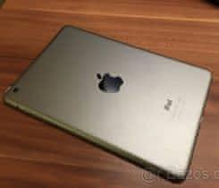 Apple iPad mini 2 (Retina) 32GB – Wifi