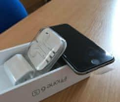 Iphone 6S, 64GB, space silver, nepoužitý