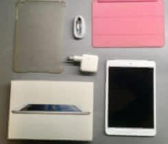 Prodám Apple iPad Mini Wi-Fi+Cell 32GB