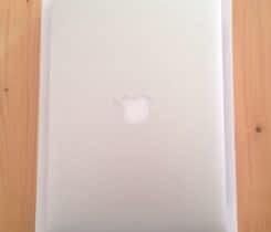 """Prodám MacBook Pro 13"""" 2015 128gb"""