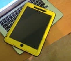 Pouzdro odolne Love Mei na iPad Air 1