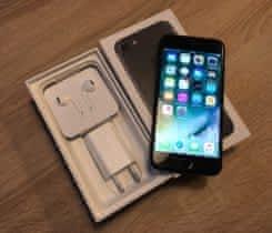 Apple iPhone 7 32GB černý