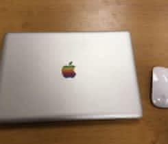 "Macbook Pro 15"" 16GBram 500GB SSD"