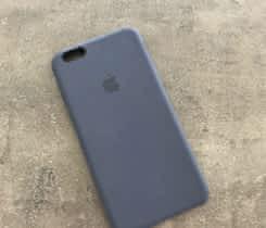 Apple silicon case pro iPhone 6/6s PLUS