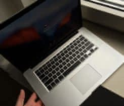 "Macbook Pro 15.4"" 2Ghz Late 2013"