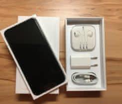 Nový nepoužitý iPhone 6 Plus 16GB