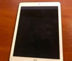 iPad Air 2 128GB Cellular bily