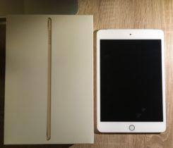 iPad mini 4, 64GB, Wi-Fi + Cellular
