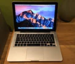 Macbook Pro 13 (late 2011)