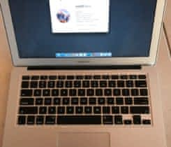 "MacBook Air 13"", 256GB SSD,8GB RAM"