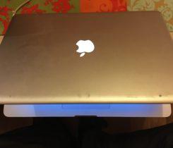Prodám MacBook Pro 15, Ram 8GB, r.2008