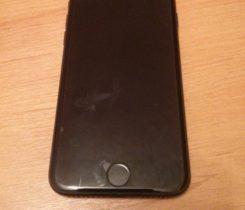 Iphone 7 128 černý