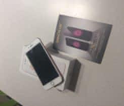 Prodám iPhone 6S 64GB rose gold