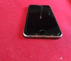 iPhone 6 16 GB – 3 měsíce starý