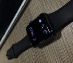 Prodám Apple Watch Series 2 Sport 42mm