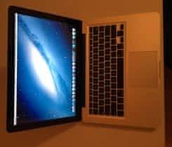 MacBook Pro 13, 2011
