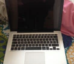 "Macbook Pro (13"", Mid 2012)"