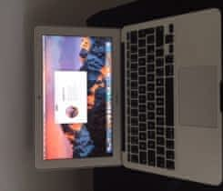 "MacBook AIR 11.6""/i5 1.4GHz/4GB RAM/128G"