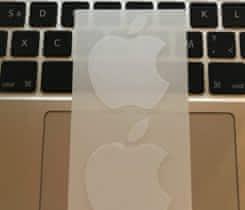 Koupím nálepky od iPhonu