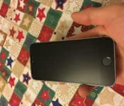 Apple iPhone 5s Space Grey, 16GB