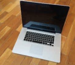 "MacBook Pro 17"" (Mid 2010)"