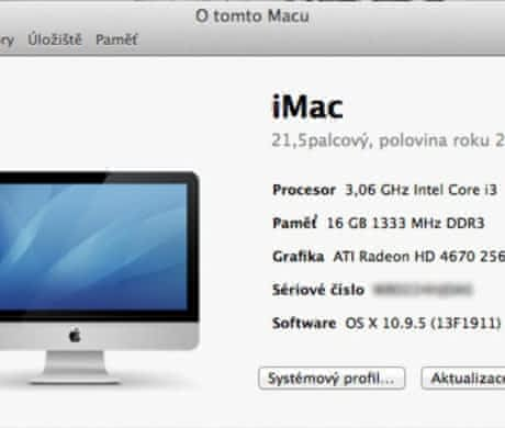 how to transfer from one iphone to another prod 225 m imac 21 5 apple bazar 4670
