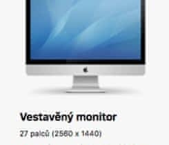 "iMac 27"" late 2013, i7, 24 GB , 1T FD"