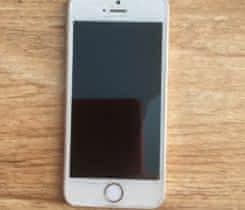 prodám/vyměním iPhone SE 64GB Gold