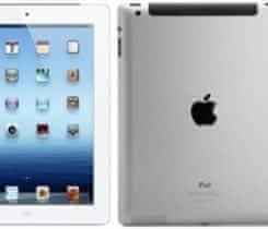 Apple iPad 2 16GB Wi-Fi + doplňky