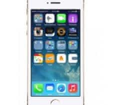 Koupim iPhone 5S 16GB