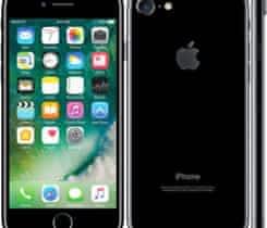 Koupím iPhone 7 32-64gb na splátky