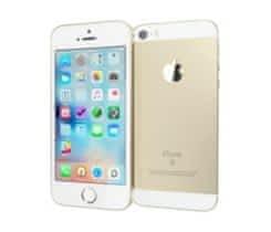 Apple iPhone SE 64GB Gold, uplne novy