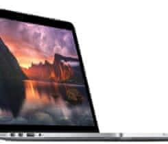 """MacBook Pro 13"""" 2015 128GB"""