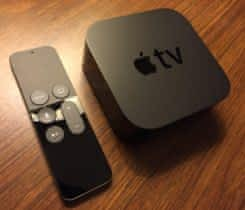 Koupim apple tv 4